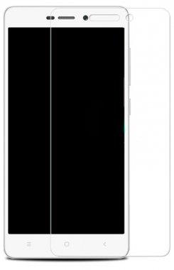 Защитное стекло TOTO Hardness Tempered Glass 0,26mm 2.5D 9H Xiaomi Redmi 4A
