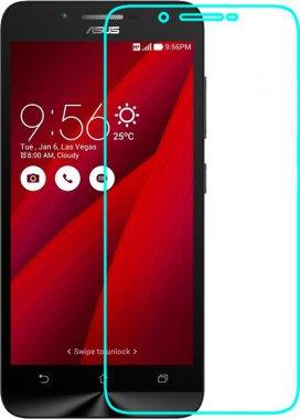 Защитное стекло TOTO Hardness Tempered Glass 0.33mm 2.5D 9H Asus Zenfone Go ZC500TG