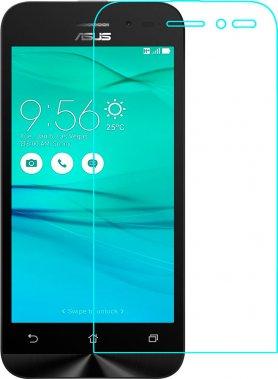 Защитное стекло TOTO Hardness Tempered Glass 0.33mm 2.5D 9H HTC 10 EVO