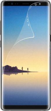 Защитная пленка TOTO Protective Silicone Film Samsung Galaxy Note 8