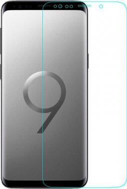 Защитное стекло TOTO Hardness Tempered Glass 0.33mm 2.5D 9H Samsung Galaxy S9