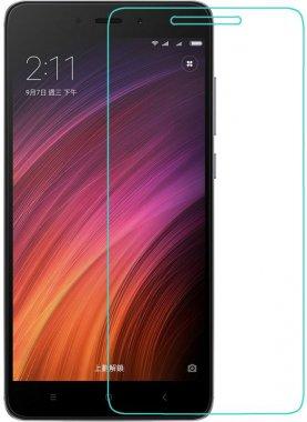Защитное стекло Mocolo 2.5D 0.33mm Tempered Glass Xiaomi Redmi Note 5A