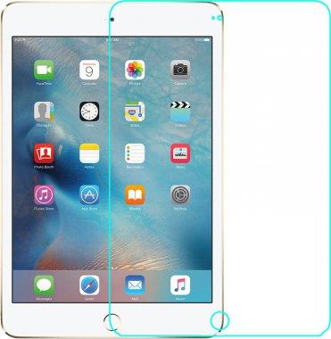 Защитное стекло Mocoll 2.5D 0.3mm Clear Tempered Glass Apple iPad mini 4