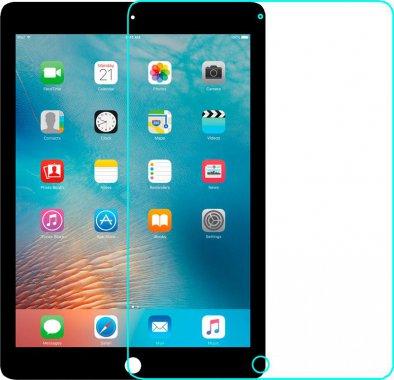 Защитное стекло Mocoll 2.5D 0.3mm Clear Tempered Glass Apple iPad Air/iPad Pro (9.7')