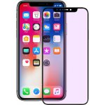 Защитное стекло Remax Gener 3D Series Apple iPhone X Black