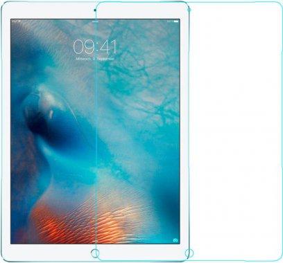 Защитное стекло Remax Tempered Glass Apple iPad Pro 9.7 Clear