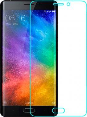 Защитное стекло TOTO Hardness Tempered Glass 0.33mm 2.5D 9H Xiaomi Mi Note 2