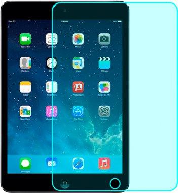 Защитное стекло Remax Tempered Glass 0.2mm Round-cut Magic Apple iPad mini 4