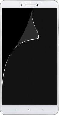 Защитная пленка TOTO Film Screen Protector 4H Xiaomi Mi Max