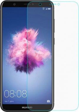 Защитное стекло Mocolo 2.5D 0.33mm Tempered Glass Huawei P Smart/Huawei Enjoy 7S
