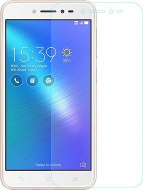 Защитное стекло TOTO Hardness Tempered Glass 0.33mm 2.5D 9H Asus ZenFone Live ZB501KL