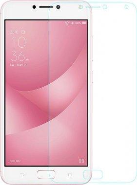 Защитное стекло TOTO Hardness Tempered Glass 0.33mm 2.5D 9H Asus ZenFone 4 Max ZC554KL