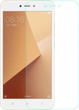 Защитное стекло TOTO Hardness Tempered Glass 0.33mm 2.5D 9H Xiaomi Redmi Note 5 (IN)
