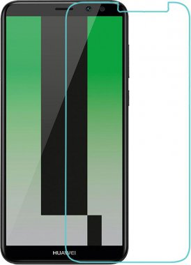 Защитное стекло TOTO Hardness Tempered Glass 0.33mm 2.5D 9H Huawei G10