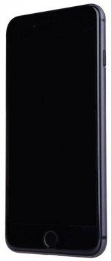 Защитное стекло Nillkin 3D AP+PRO Tempered Glass edge shatterproof Apple iPhone 7 Black