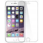 Защитное стекло TOTO Hardness Tempered Glass 0.33mm 2.5D 9H Apple iPhone 6/6S
