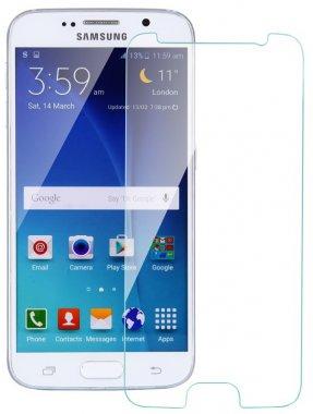 Защитное стекло TOTO Hardness Tempered Glass 0.33mm 2.5D 9H Samsung Galaxy J5 J500H/DS