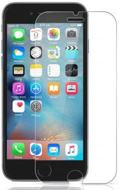 Защитная пленка TOTO Film Screen Protector 4H Apple iPhone 6 Plus/6s Plus