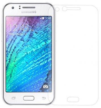 Защитная пленка TOTO Film Screen Protector 4H Samsung Galaxy J7 J700H/DS