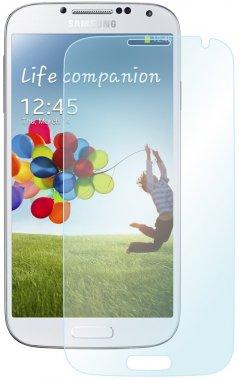 Защитная пленка TOTO Film Screen Protector 4H Samsung Galaxy S4 I9500