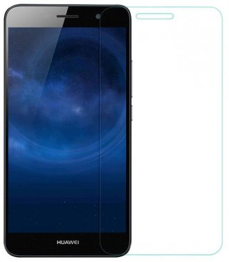 Защитное стекло TOTO Hardness Tempered Glass 0.33mm 2.5D 9H Huawei Enjoy 5s