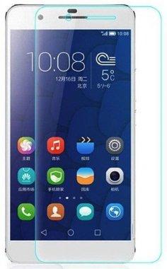 Защитное стекло TOTO Hardness Tempered Glass 0.33mm 2.5D 9H Huawei Y3C