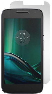 Защитное стекло TOTO Hardness Tempered Glass 0.33mm 2.5D 9H Motorola Moto G4 Play (XT1602)
