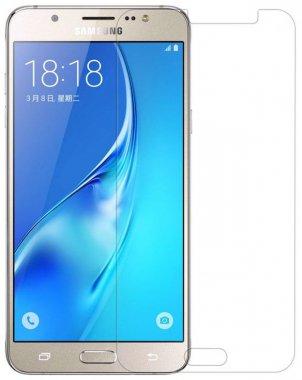 Защитное стекло TOTO Hardness Tempered Glass 0.33mm 2.5D 9H Xiaomi Mi4
