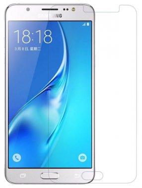 Защитная пленка TOTO Film Screen Protector 4H Samsung Galaxy J5 J510 2016