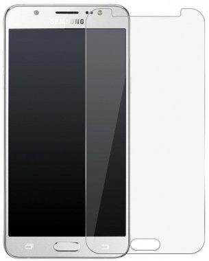 Защитная пленка TOTO Film Screen Protector 4H Samsung Galaxy J7 J710H/DS