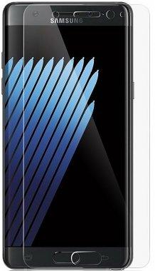 Защитная пленка TOTO Film Screen Protector 4H Samsung Galaxy Note 7