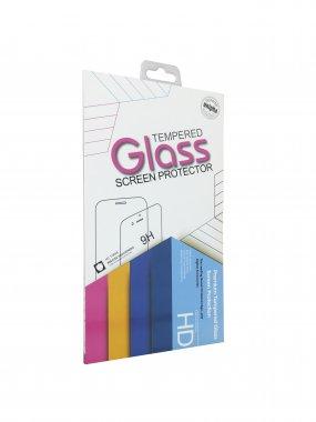 Защитное стекло X-Billion 5D iPhone 7 / 8 White