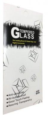 Защитное стекло 2D Meizu M5C White