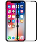 Защитное стекло Nillkin CP+ MAX Full Cover Tempered Glass Apple iPhone Xs Max Black