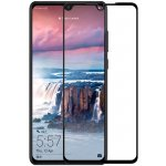 Защитное стекло Nillkin CP+Pro 2.5D Full Cover Tempered Glass Huawei P30 Black