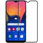 Защитное стекло Nillkin CP+Pro 2.5D Full Cover Tempered Glass Samsung A10 Black
