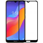 Защитное стекло Nillkin CP+Pro 2.5D Full Cover Tempered Glass Huawei Y6 2019 Black