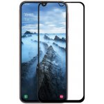 Защитное стекло Nillkin CP+Pro 2.5D Full Cover Tempered Glass Samsung A40 Black