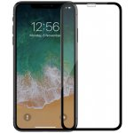 Защитное стекло Nillkin 3D CP+ MAX Full Cover Tempered Glass Apple iPhone Xs Max Black