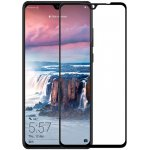 Защитное стекло Nillkin CP+ MAX Full Cover Tempered Glass Huawei P30 Black