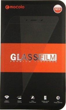 25d7a black full glass glue mocolo redmi steklo tempered xiaomi zashhitnoe
