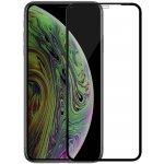 Защитное стекло Nillkin CP+Pro 2.5D Full Cover Tempered Glass Apple iPhone 11 Pro Black