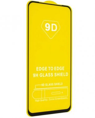 3da31 black samsung shield steklo zashhitnoe