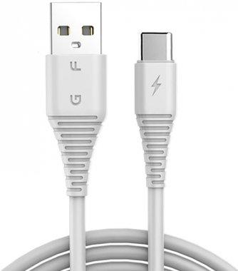 cable gc64tc1m golf kabel type white