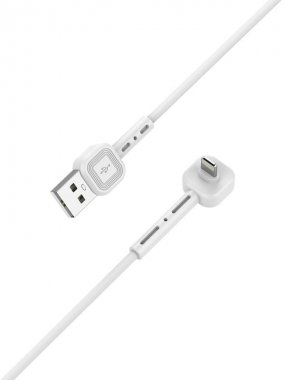 awei cable cl651m kabel lightning white