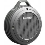Портативные колонки Tronsmart Element T4 Portable Bluetooth Speaker Dark Grey