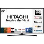 Телевизор Hitachi 32HE4000