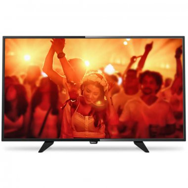 Телевизор Philips 32PFH4101/88