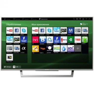 Телевизор Sony KDL32WD752SR2