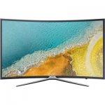 Телевизор Samsung UE55K6500BUXUA